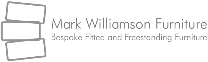 Mark Williamson Furniture - bespoke fitted and freestanding furniture Buckinghamshire