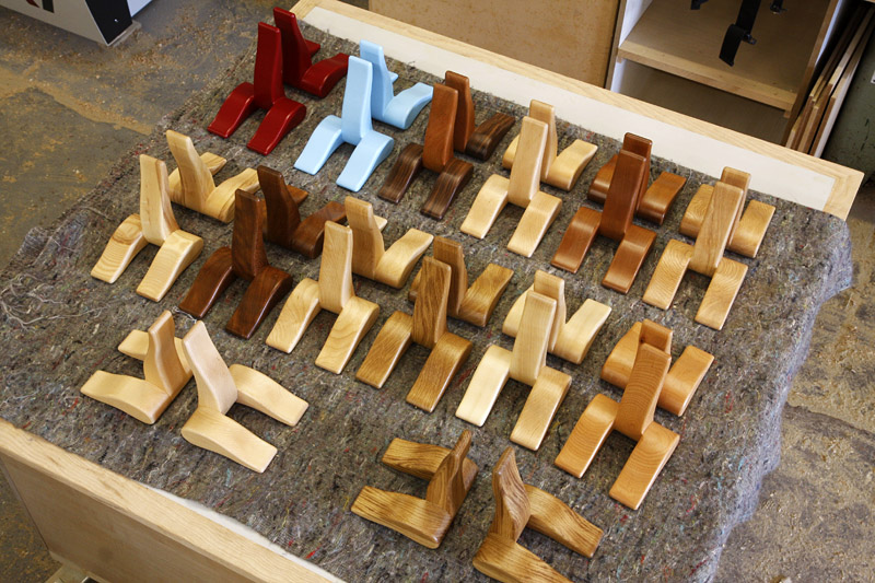 furniture maker Buckinghamshire