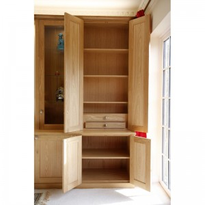 furniture maker Buckinghamshire Mark Williamson Furniture