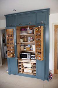 bespoke kitchen Buckinghamshire