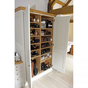 bespoke fitted bedroom wardrobes